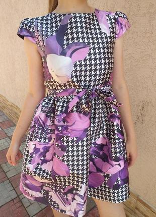 Плаття / платье y-clu