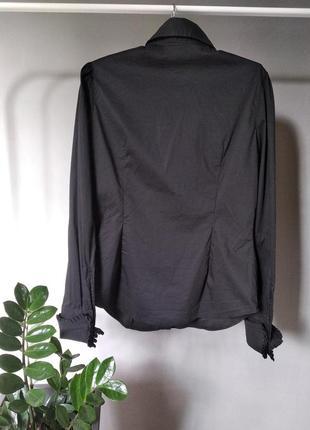 Очень стильная рубашка2 фото