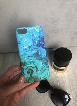 Чехол на iphone 7 и 8
