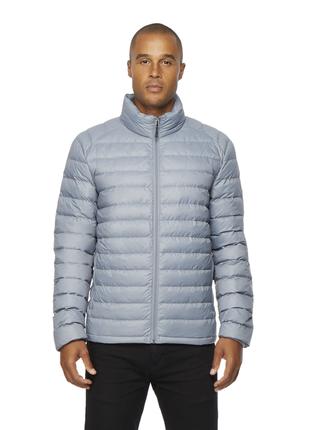 Куртка пуховик 32 degrees размер xxl пух