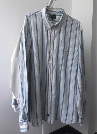 Рубашка xxl