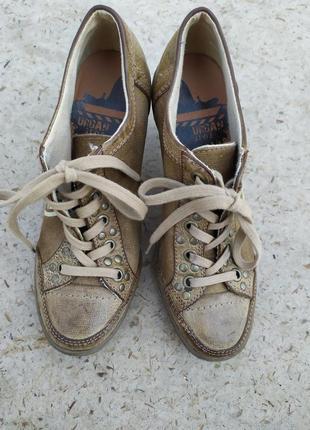 Туфли,боты