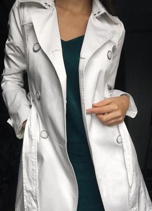Пальто new yorker