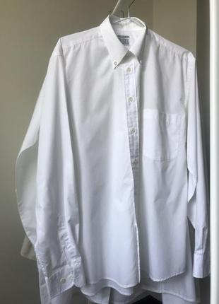 Рубашка  m lloyds