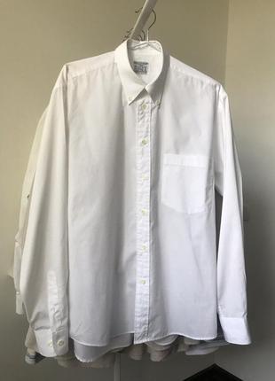 Рубашка l lloyds