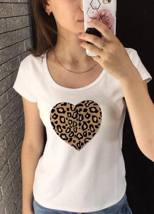 c2e9d2ed32dd Женские футболки и майки - купить недорого в интернет-магазине Киева ...