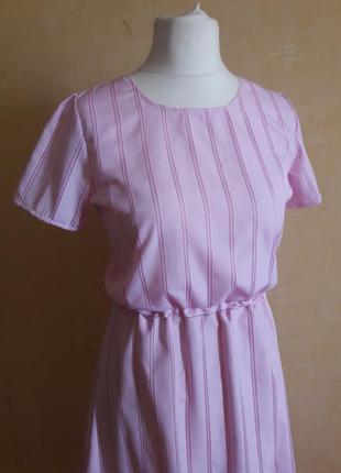 🔥распродажа!!!!!!нежное красивое платье2 фото