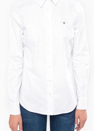 4d40df351577 Женская одежда Gant, каталог, сайт 2019 - купить недорого вещи в ...