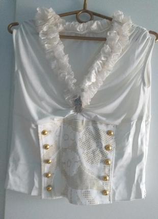 Женский кастюм di mari