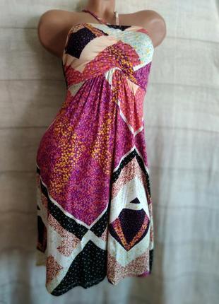 Сарафан, платье. распродажа