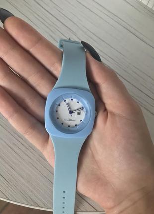 Брендовые наручные часы ascot (водонепроницаемые)