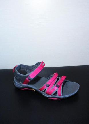 Оригинал karrimor сандалии лето