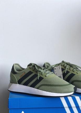 Кросівки adidas n-5923