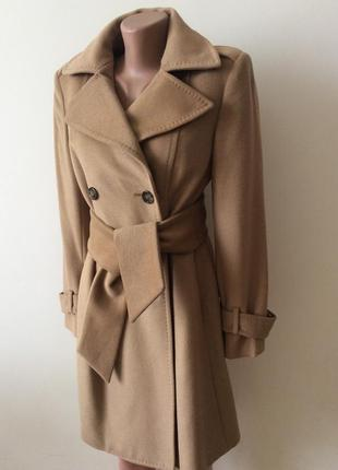 Очень красивое пальто оригинал!  премиум качество⭐️👍❗️♨️летняя цена❗️