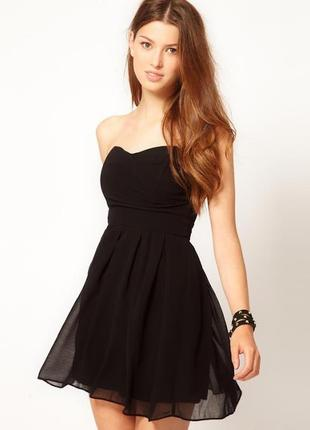 Жіноча сукня tfnc