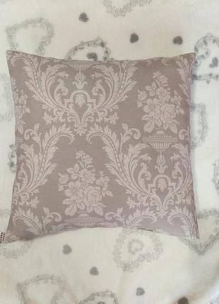 Подушка двухсторонняя