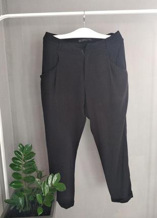 Очень  красивые брюки zara