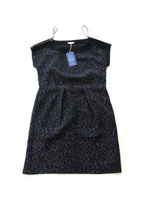 Платье tom tailor 36 s
