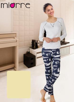 Піжама/пижама женская