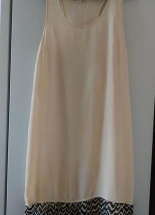 Расспродажа!!!! брендовое летнее платье