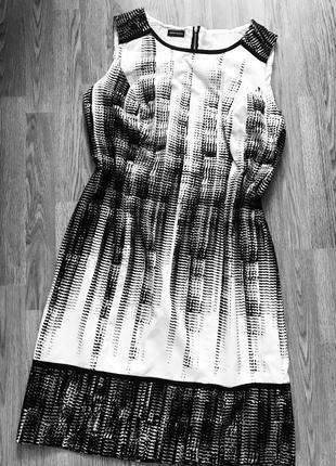Платье gerry weber p 46/48