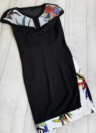 Платье, сукня just cavalli оригінал