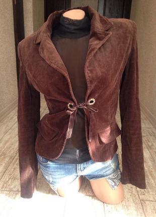 #вельветовый жакет#пиджак#велюровый пиджак#короткий пиджак#приталенный жакет#