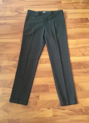 26965cf0fc2e Молодежные мужские брюки 2019 - купить недорого мужские вещи в ...