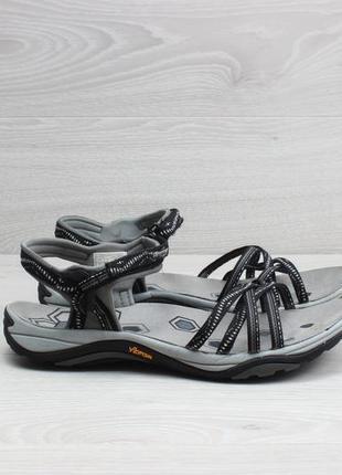 Женские сандали karrimor оригинал, размер 40 (босоножки vibram)
