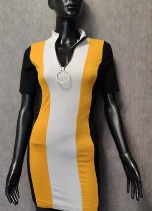 Очень красивое платье с новых коллекций