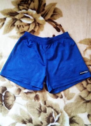 Баскебольные шорты от decathlon kipsta