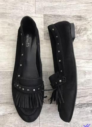 Супер знижка!!туфлі
