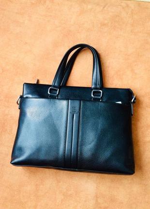 Новая итальянская сумка baiyudiao