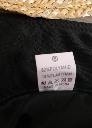 Хит!!! 🔥😍трендовые черные плавки бразилиана, стринги с сердечком ♥️ s,м,l,xl6 фото