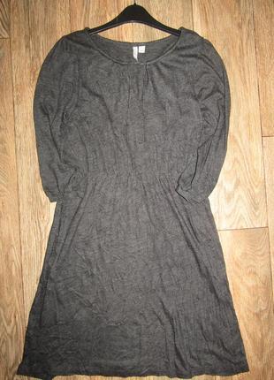 Платье р-р м бренд old navy