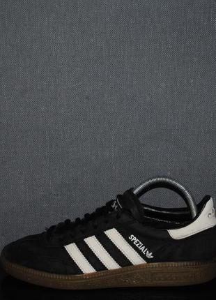 Кроссовки adidas spezial 36,5 р