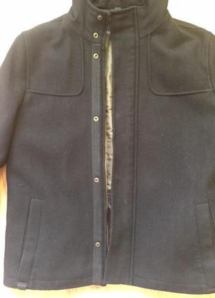 Деми куртка-пальто river island