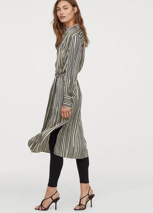 Платье рубашка из 100% вискозы!