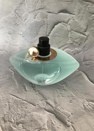 Kenzo world kenzo ,сток парфюмерия