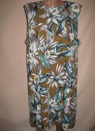 Отличное платье дороти перкинс р-р20