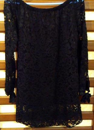 Плаття жіноче, платье женское, стан ідеальний, розмір m-l