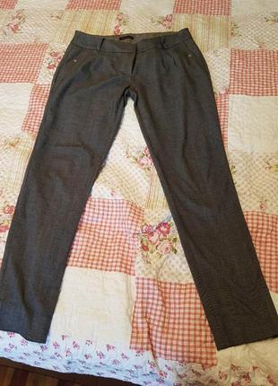 Отличные брюки, хорошего качества!😌