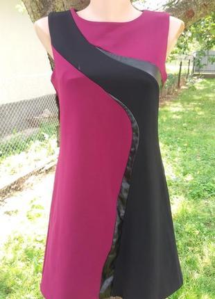 Шикарное платье от select woman 42