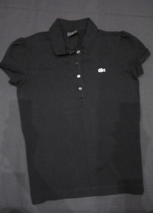Продам футболку lacoste,оригинал