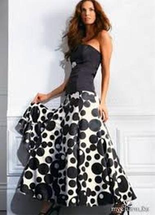 Очень нарядная юбка. супер цена!