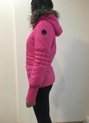 Куртка adidas( оригинал )2