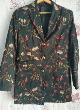 Кардиган, пиджак, очень удобный и стильный