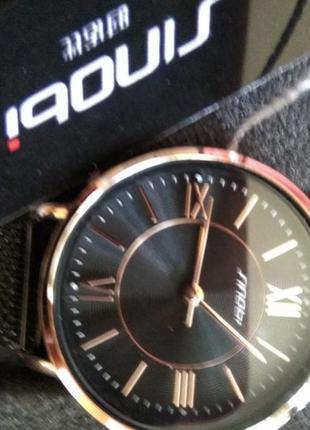 Брендовые женские часы