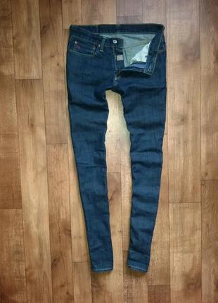 c452f3fb4f33 Мужские джинсы Ralph Lauren 2019 - купить недорого мужские вещи в ...